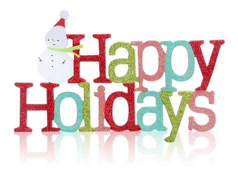 Happy Holidays by If The Shoe Fits Happy Holidays