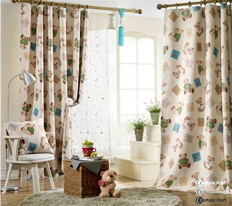 Curtains For Baby Nursery Baby Nursery Decor Bedroom Comfortables Hardwooden Nursery Blackout Curtains Baby Reclaimed