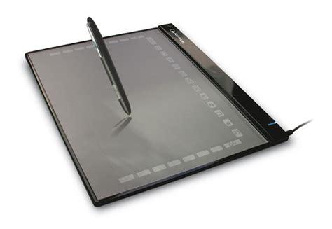 designer pad aiptek international gmbh slimtablet 600u premium ii