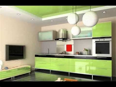 kitchen design games kitchen interior design games interior kitchen design 2015