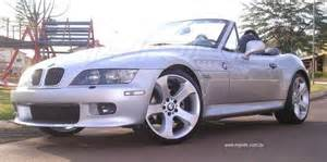 speedo car bmw z3 nas quot 19 quot new cars car reviews car