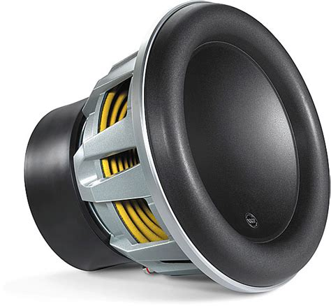Speaker Subwoofer Jl jl audio 13w7 3 13 quot 3ohm subwoofer mega watt