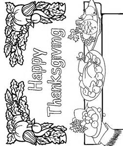 thanksgiving coloring pages for adults thanksgiving coloring pages for adults coloring pages