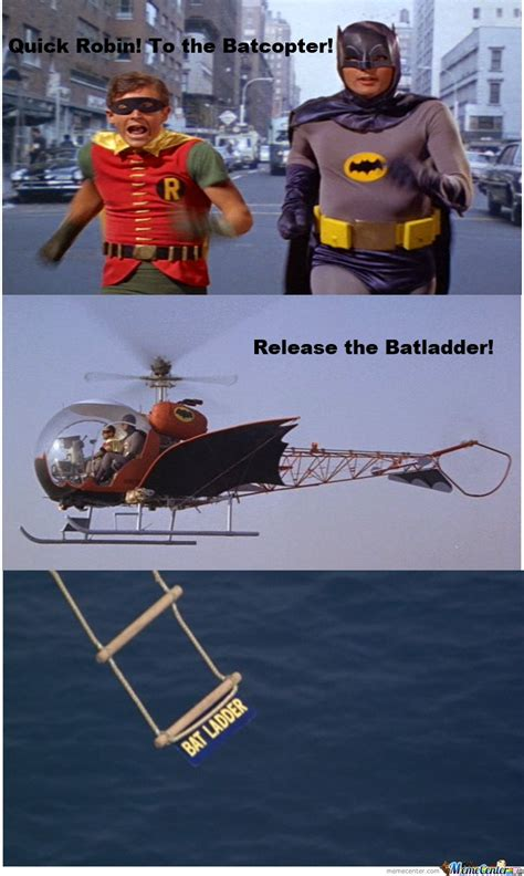 Batman Robin Memes - batman and robin by outlaw meme center