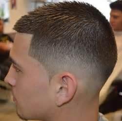 fade haircut lengths 21 top men s fade haircuts 2018 mid fade fade haircut