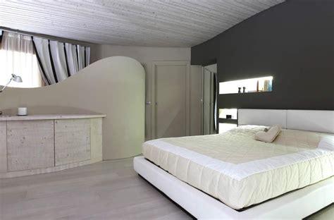 bormio appartamenti vacanze appartamento bormio