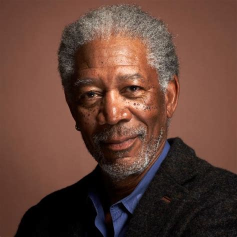 Morgan Freeman.   Morgan Freeman también se apunta a Akira