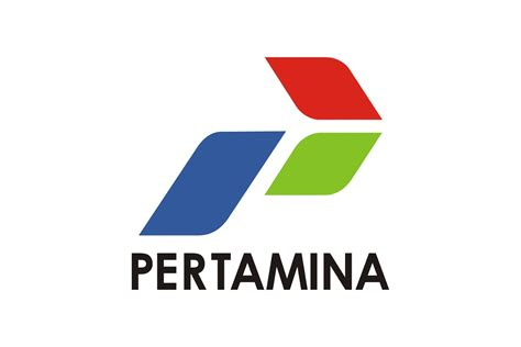 Minyak Pertamina pertamina logo logo