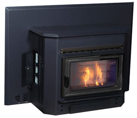 Multi Fuel Fireplace Inserts by Inserts Biomass Corn Multi Fuel Inserts Magnum Countryside Multi Fuel Corn Fireplace