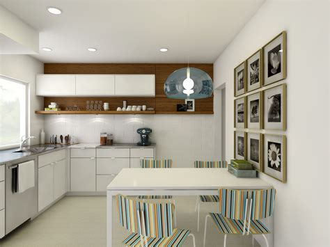 small contemporary kitchens design ideas image gallery of small modern kitchen awesome design ideas