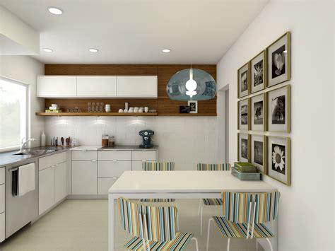 small modern kitchen 16 modern small kitchen designs