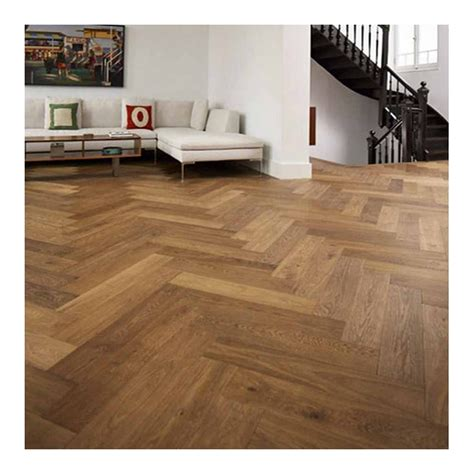 Uk Discount Flooring see how faux salvaged floors add character to a home