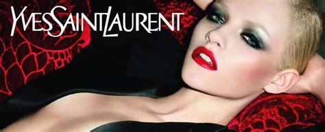 Make Up Yves Laurent yves laurent make up clothing from luxury brands