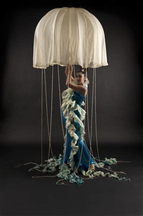jellyfish dress alexandra hart jewelry