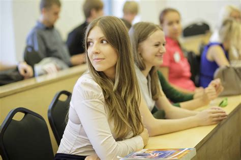 Mba In Finland For International Students by Edufi Fellowships For Foreign Doctoral Students In Finland