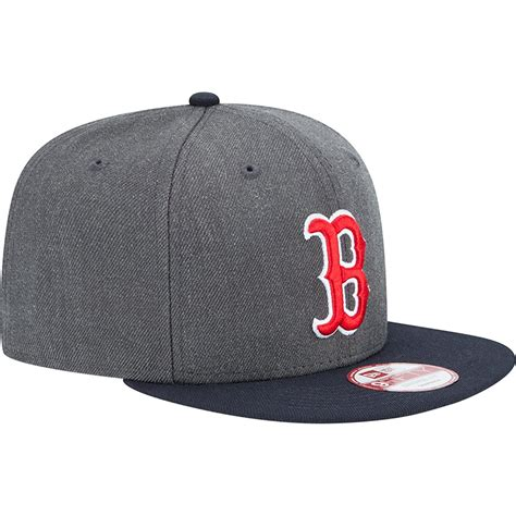 gorra new era boston gorra new era boston sox