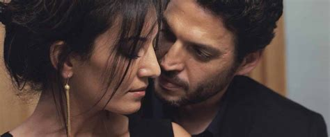 film razzia nabil ayouch streaming complet razzia daily movies