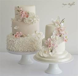 wedding cake ideas images 2 wedding cakes gallery hd