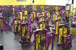 planet fitness change home planet fitness gyms in bronx pelham bay ny