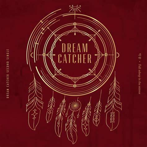 dreamcatcher nightmare download single dreamcatcher nightmare 183 fall asleep in