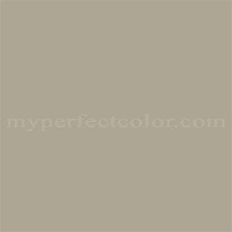 mpc color match of sherwin williams sw7639 ethereal mood