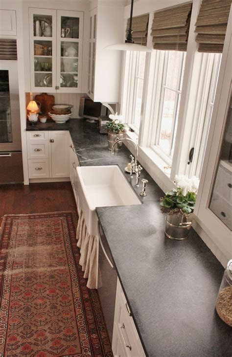 Vermont Soapstone Countertops 25 Best Ideas About Soapstone Countertops On