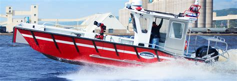 custom remote control boats fireboats archives lake assault