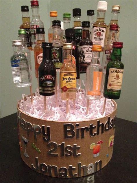Best 25  21st birthday ideas for guys ideas on Pinterest