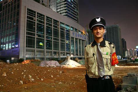 cuanto gana un sereno o wachtman vigilante en venezuela vigilante de seguridad wikipedia la enciclopedia libre