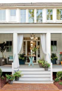 porch styles dream porch farmhouse style the inspired room