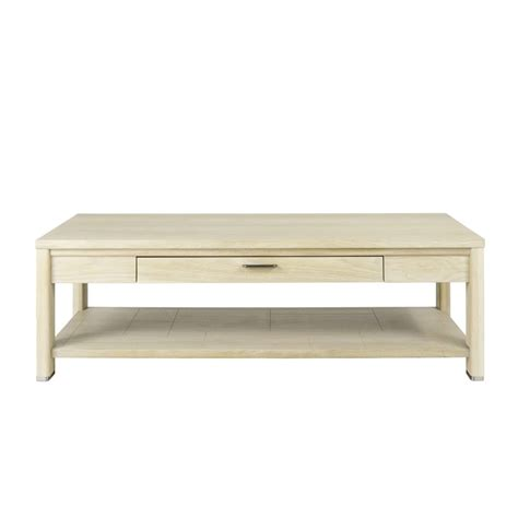 Small Rectangular Coffee Table Winsor Small Coffee Table At Smiths The Rink Harrogate