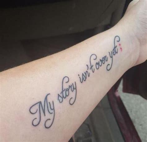 last tattoo rehab mp3 download catelynn lowell shares photo of meaningful tattoo post