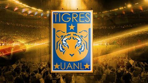 imagenes para fondo de pantalla de tigres uanl im 225 genes de tigres uanl para whatsapp deporte im 225 genes