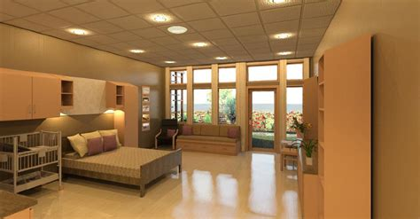 Design Bathroom Floor Plan Bay View Birthing Center Design Portfolio
