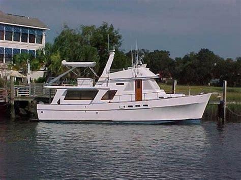 sea ranger boats for sale sea ranger boats for sale boats