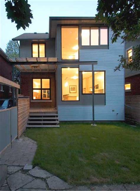 traditional modern home home design minimalist renovation traditional to modern