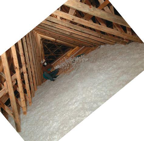 door insulation attic door insulation