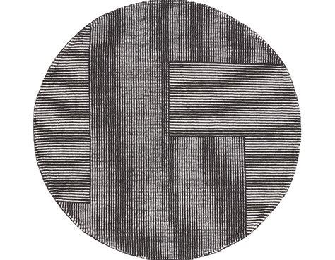 modern stripe rug stripe rug hivemodern