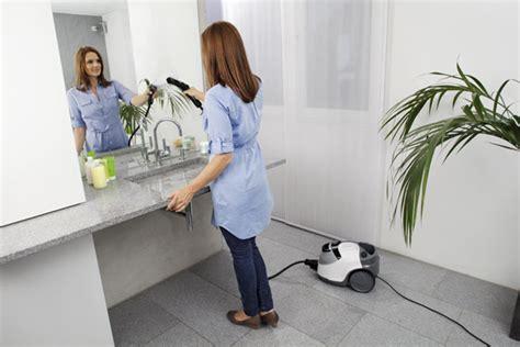 matratze sauber machen dfreiniger tipps f 252 r kauf zubeh 246 r und die anwendung