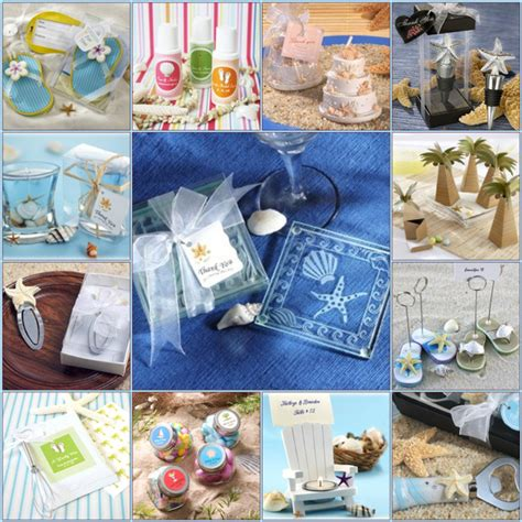 themed wedding favors ideas wedding favor ideas here comes the