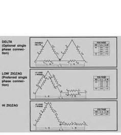 lombardini diesel generator wiring question smokstak