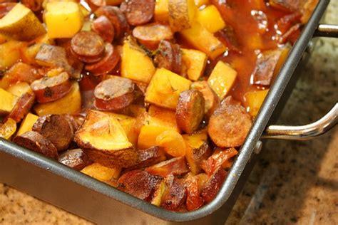 portuguese dish recipes portuguese roasted potatoes