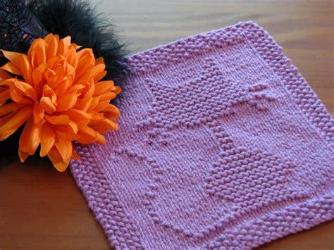 knitting pattern cat dishcloth cat dishcloth knitting pattern knitting bee