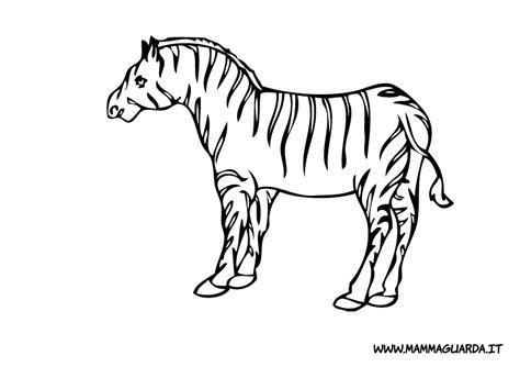 zebra pattern coloring page zebra pattern coloring pages coloring pages