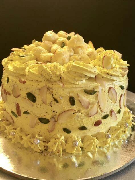rasmalai cake trivandrum cake house tm  cake