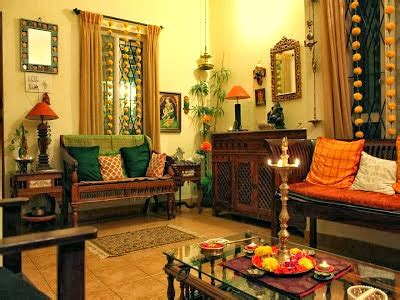 an eclectic indian home tour whats ur home story design decor disha an indian design decor blog home
