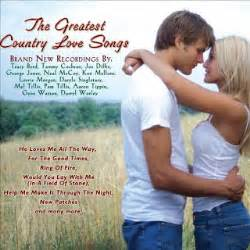 Country love quotes and sayings country love quotes love country girl