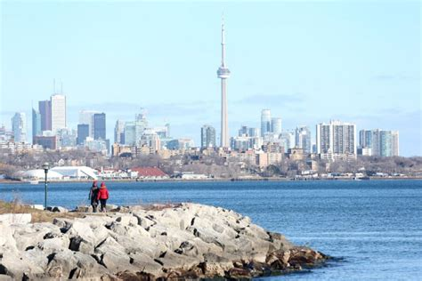 52 places to go in 2016 toronto named seventh best city to visit by the new york