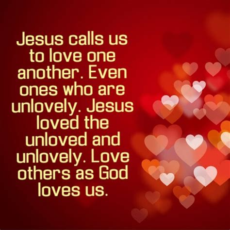 images of jesus love for us god joaynn510