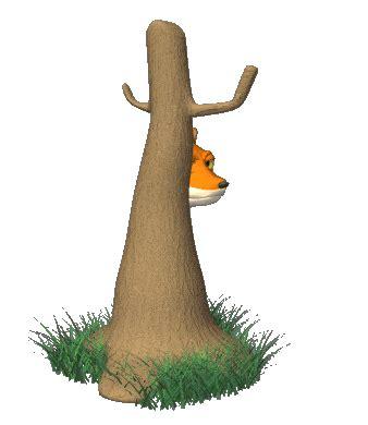 imagenes animadas zorro gifs animados de zorros gifs animados